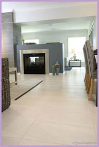 10 best tile flooring ideas home design home