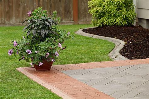 cheap patio floor ideas give you a cheap patio flooring ideas decks