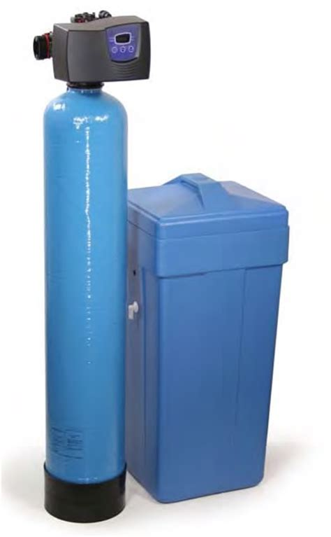 how do water softener resin last fleck 7000sxt water softeners