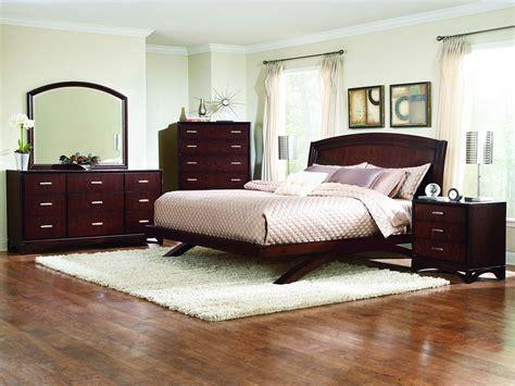 rustic black bedroom furniture rustic black bedroom furniture raya best free home