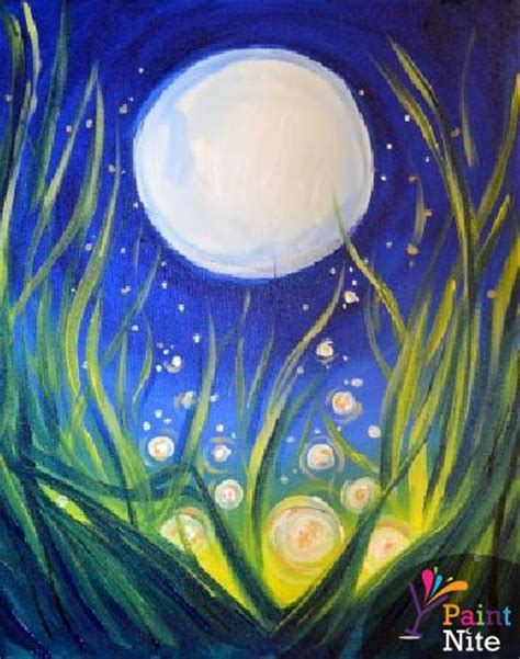 paint nite westchester paint bottoms and rooftop bar on