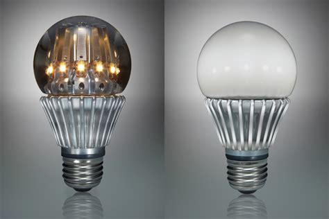 led 100 watt light bulbs led light design led light bulbs 100 watt equivalent