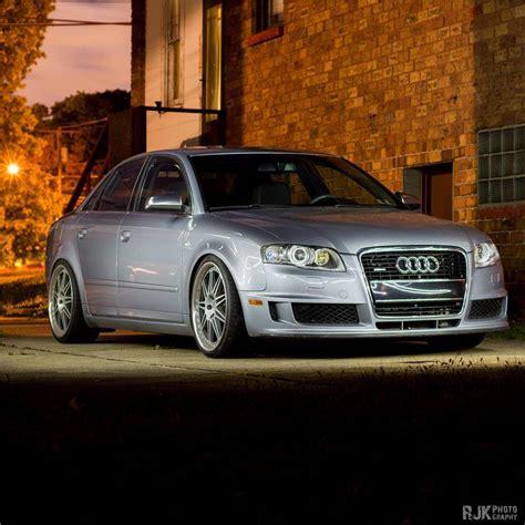 Audi S4 Tires by Audi S4 Custom Wheels Hre 441r 19x8 5 Et 32 Tire Size