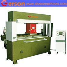 die cutting machine for card kraft card hydraulic die cutting machine die cutting