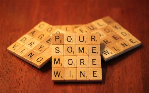 scrabble coasters scrabble coasters with recycled wood scrabble tiles and