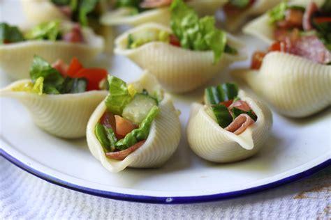 appetizers italian italian appetizers