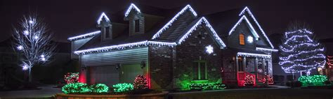 tree light hanging service tree light hanging service 100 images 56 best outdoor