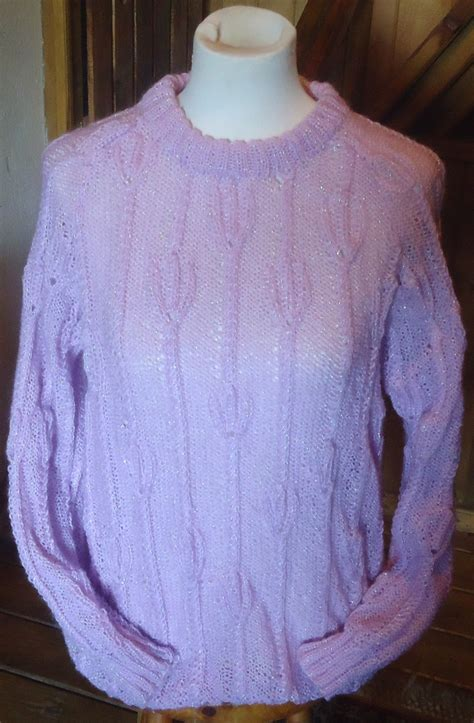 womens jumper knitting patterns free jumper pattern free knitting pattern in attractive