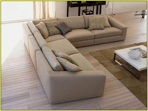 seated sectional sofa seated sofa sectional 28 images new seated sofa