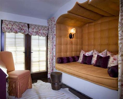 design ideas for bedrooms 20 cozy bedroom interior design ideas