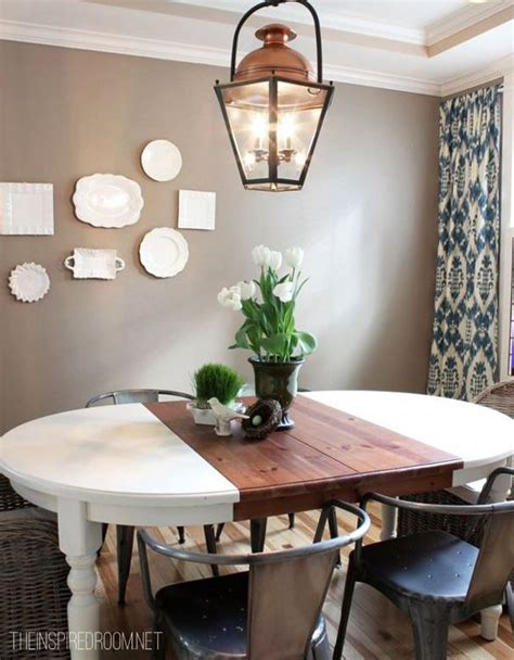Great Paint Color Behr All In One Studio Taupe Dining