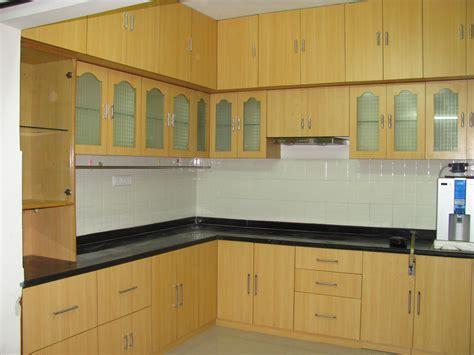 modular kitchen cabinet designs modular kitchen cabinets in philippines studio