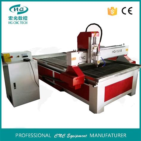 discount woodworking supplies factory supply discount price woodworking cnc router wood