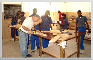houston woodworking class woodworking classes free pdf woodworking
