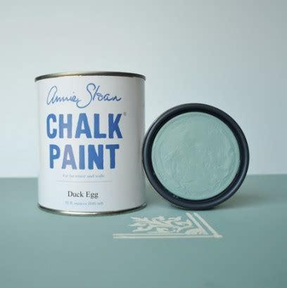 chalk paint duck egg chalk paint 174 duck egg blue