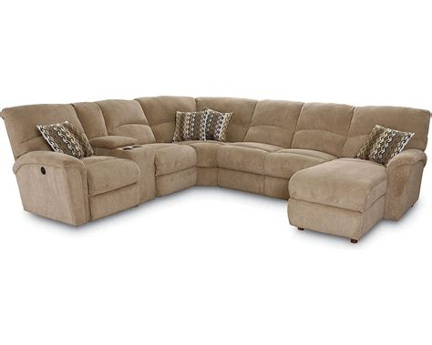 sectional sofas reclining grand torino sectional sectionals furniture