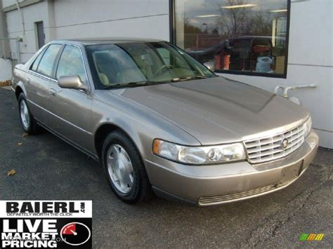 car owners manuals for sale 2001 cadillac seville interior lighting service manual 2001 cadillac seville lifter replacement