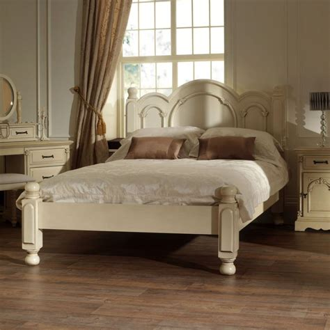 ivory painted bedroom furniture the 25 best ivory bedroom furniture ideas on