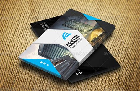 Architectural Business Cards 18 architect business cards free amp premium templates