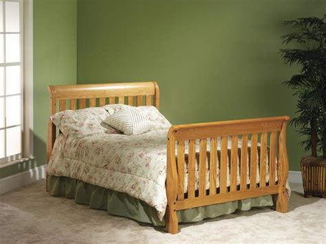 how to turn my crib into a toddler bed turn crib into bassinet baby crib design inspiration