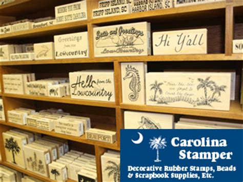 rubber sts for cardmaking and scrapbooking 301 moved permanently