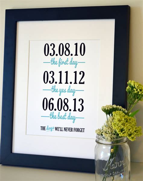 husband gift wedding anniversary gifts wedding anniversary gifts for