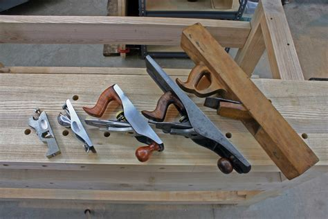 free woodworking tools pdf grizzly wood working tools plans free