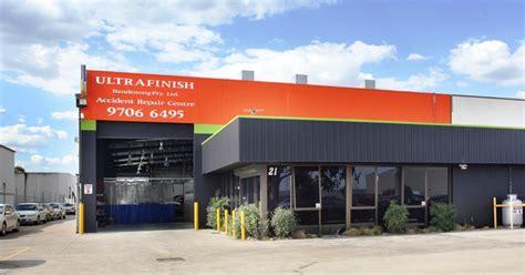 dandenong warehouse sales dandenong south warehouse sold for 1 32 million