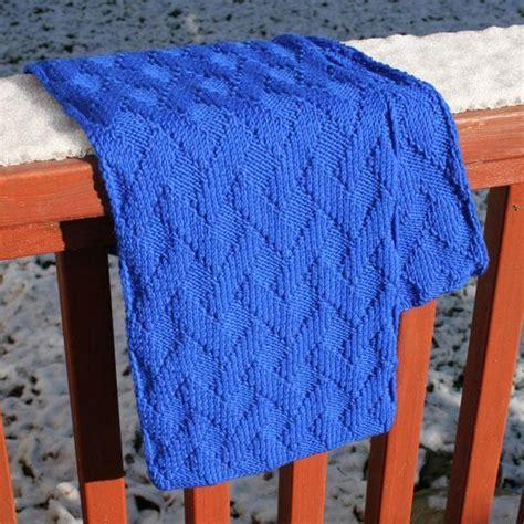 basket weave knit pattern basket weave knitting patterns a knitting