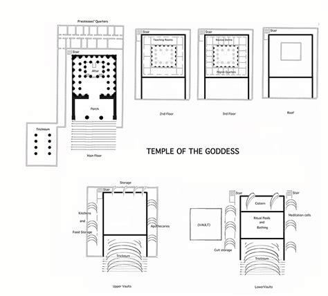 floor loom plans 100 floor loom plans 191 best home plans single