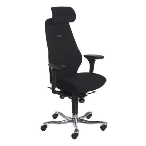 Sofas On Sale Online by Kinnarps Plus 6 Plus 8 Chair