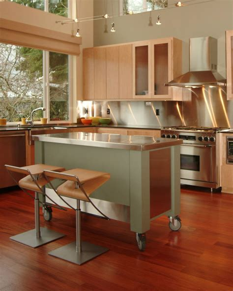 mobile kitchen islands mobile kitchen island mobile kitchen island basics