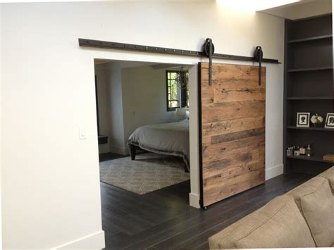 barn doors sale interior barn doors for sale barn doors for sale