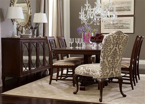 paint colors ethan allen 58 best images about home dining room furniture on