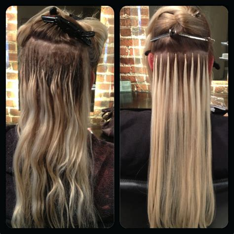 hair extensions san francisco hair extensions specialist shrink links