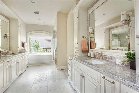 master bathroom renovation ideas st louis remodeling company bathroom remodel kitchen remodel sunroom bathroom remodel