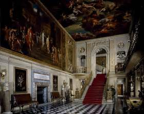 Stately Home Interiors chatsworth house in derbyshire reopens after 163 15m facelift
