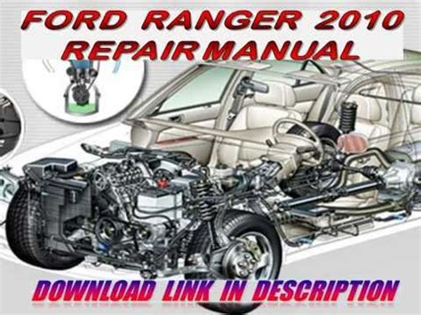service manual how to take a 2011 ford f series tire off 2011 ford f series 6 7l power ford ranger 2010 repair manual youtube