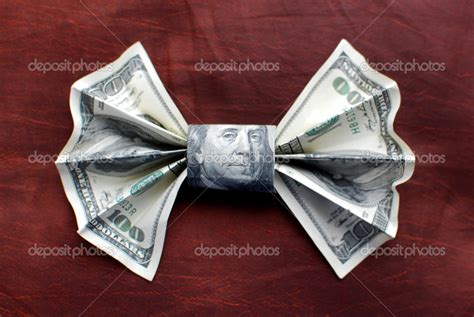 money origami bow best photos of origami bow tie s origami