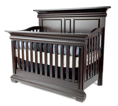 top of the line baby cribs giveaway munir 233 convertible crib sopora crib mattress