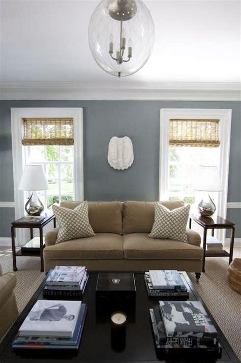 paint colors for living room with grey 1000 ideas about slate blue walls on blue