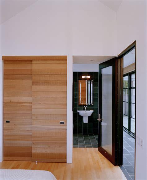 decorating sliding closet doors fantastic japanese sliding closet doors decorating ideas