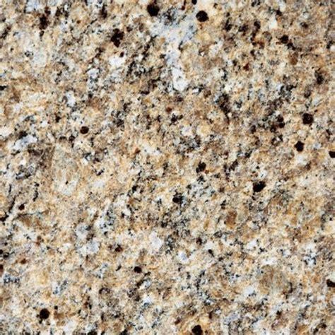 paint colors for venetian gold granite new venetian gold granite colors