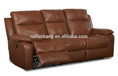lazy boy sofa slipcovers lazy boy recliner sofa slipcovers 3 seat recliner sofa
