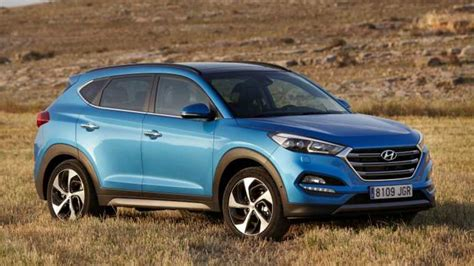 Hyundai Tucson Msrp by Hyundai Tucson Prices Best Deals Specifications