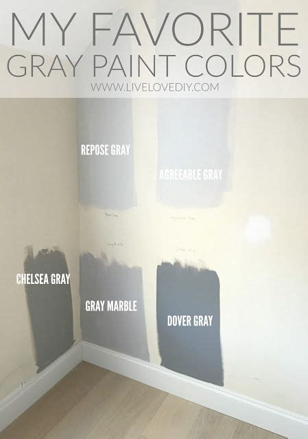 paint colors that go with grey best 25 gray paint colors ideas on