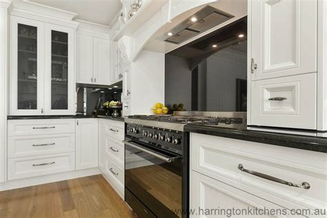 provincial kitchen cabinets provincial kitchens gallery harrington kitchens
