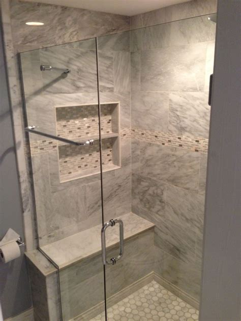 glass bathroom shower enclosures the 25 best bathroom renovations ideas on diy