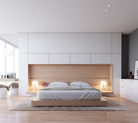 modern design for bedroom 25 best ideas about modern bedrooms on modern