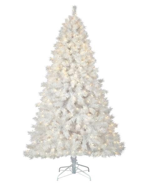 tree on white multicultural white tree treetopia